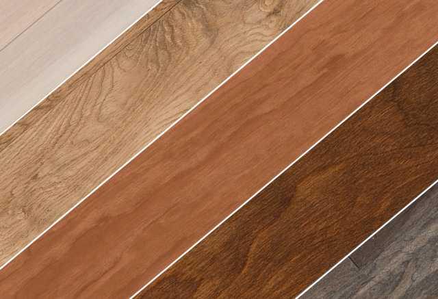 Hardwood Flooring Hardwood By Armstrong Flooring