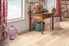 Cleaning Hardwood Floors Hardwood By Armstrong Flooring