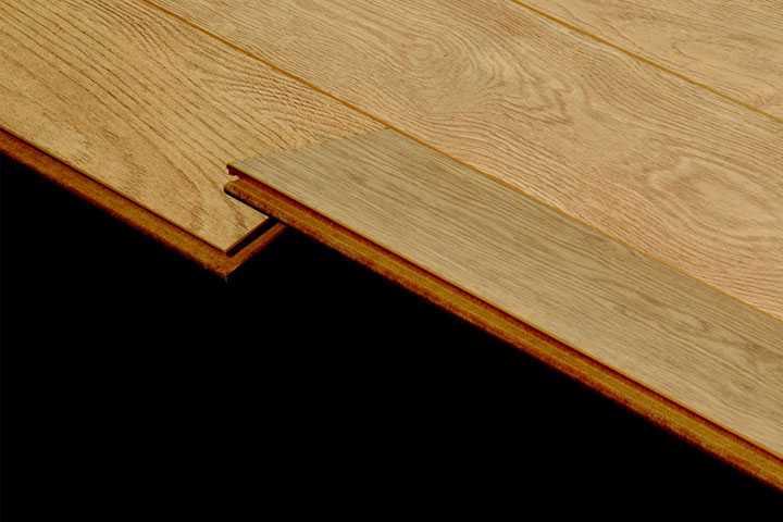 Floating Wood Floors Hardwood By Armstrong Flooring