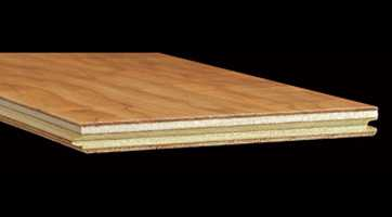 Compare Solid And Engineered Hardwood Hardwood By