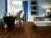 Performance Plus Fiery Bronze Engineered Hardwood ESP5253EE