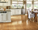 Prime Harvest Natural Engineered Hardwood 4210ONAEE