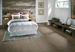 Performance Plus Coastline Engineered Hardwood ESP5315LGEE