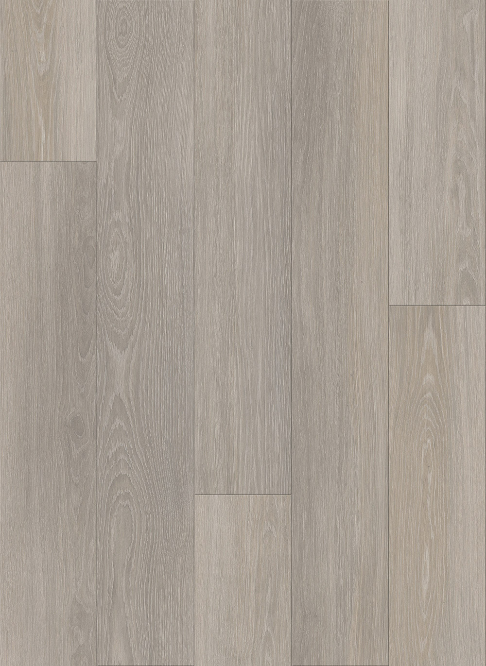 Quiet Winter Dry Back LVT 1LV07006