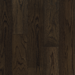 Prime Harvest Blackened Brown Engineered Hardwood 4210OBBEE