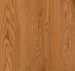 Prime Harvest Butterscotch Engineered Hardwood 4210OBUEE