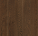 Prime Harvest Cocoa Bean Engineered Hardwood 4510OCBEE