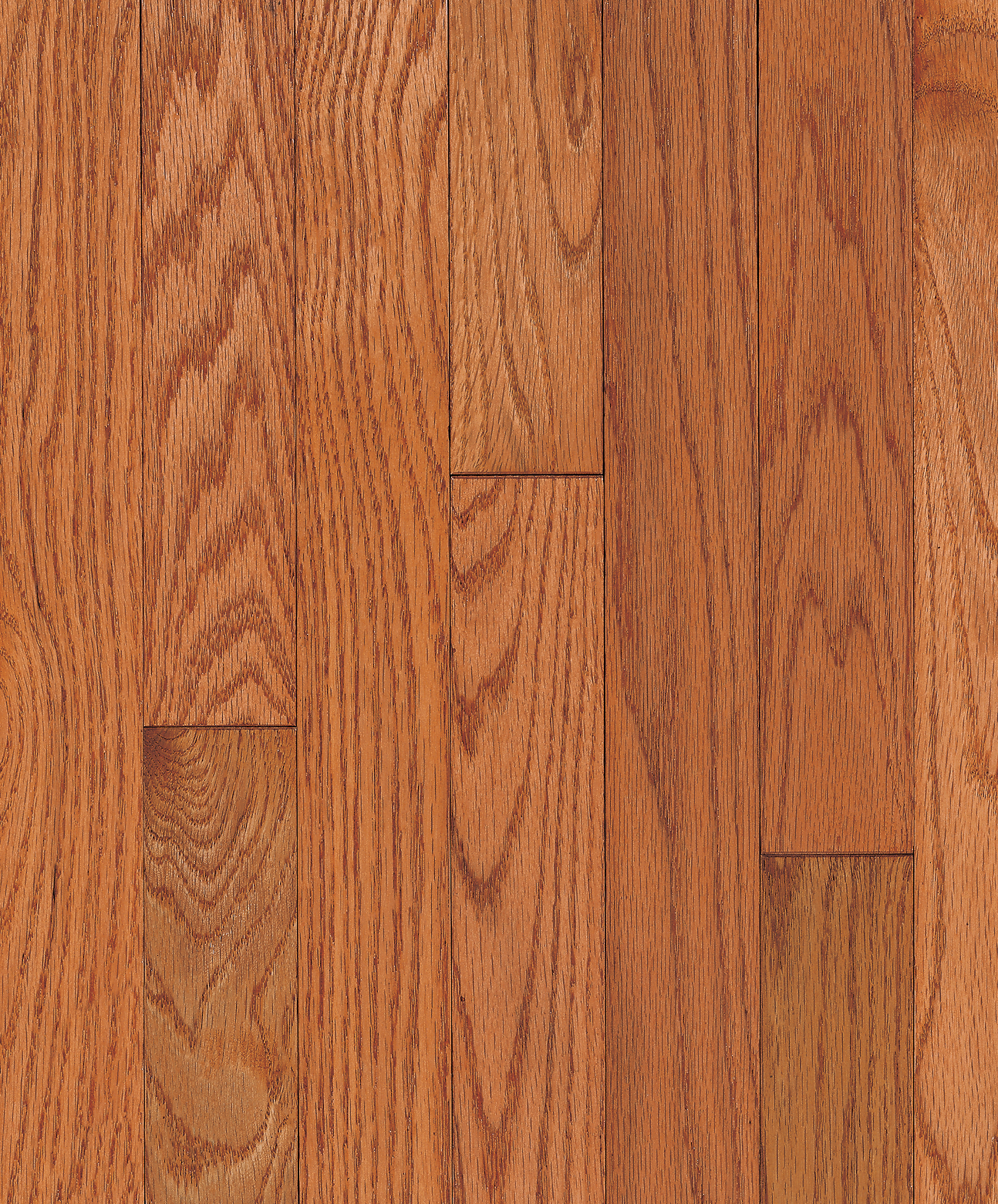 Ascot Strip Topaz Solid Hardwood 5188T