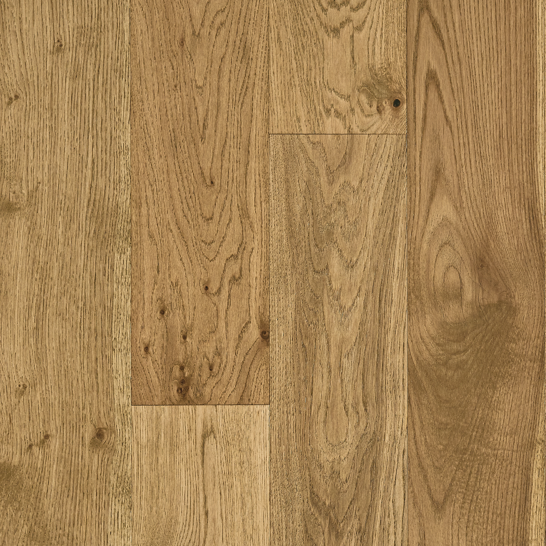 HydroBlok Serene Taupe Engineered Hardwood EKHB75L65W