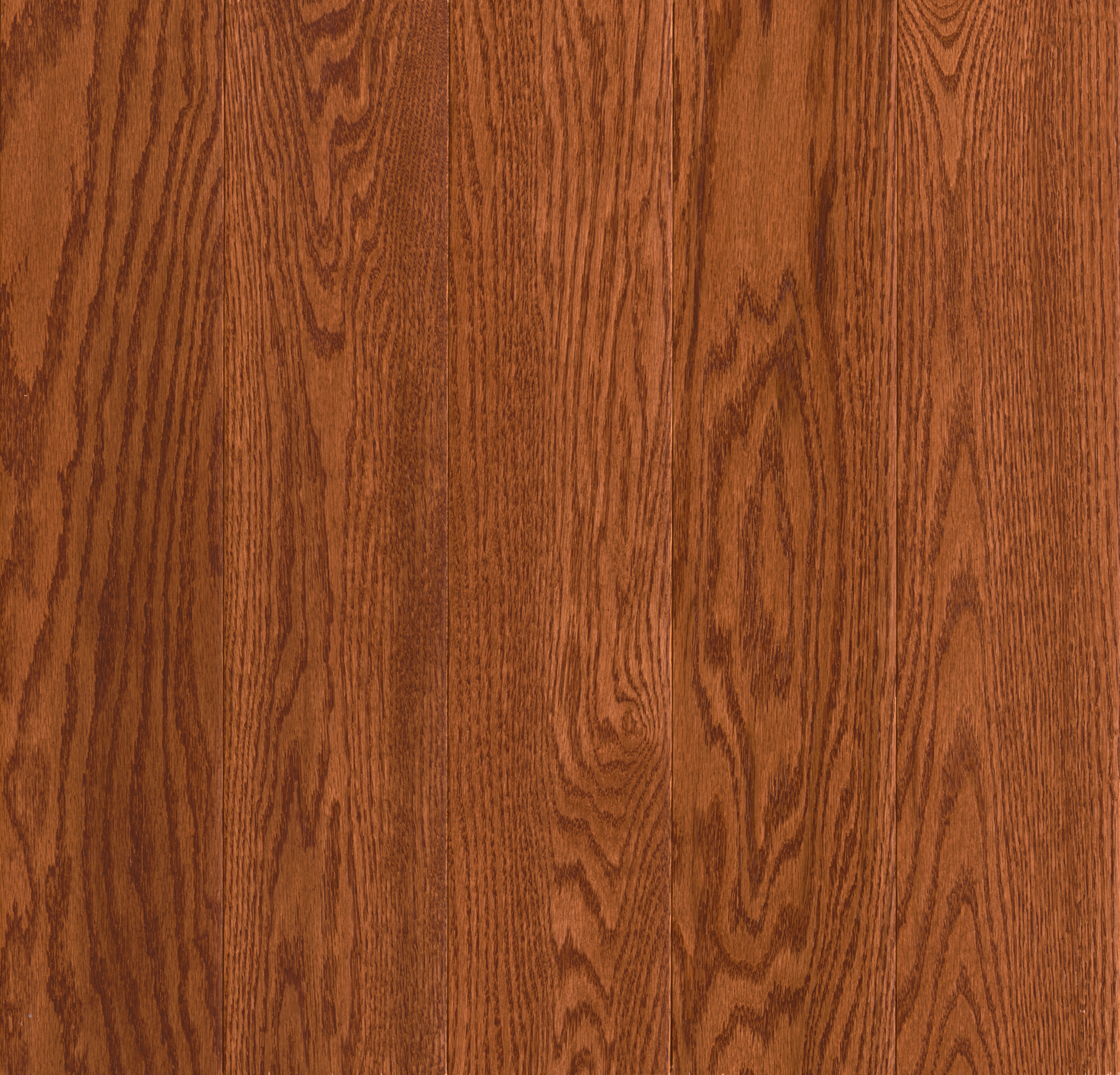 Prime Harvest Elite Forest Brown Engineered Hardwood EKPH55L05W