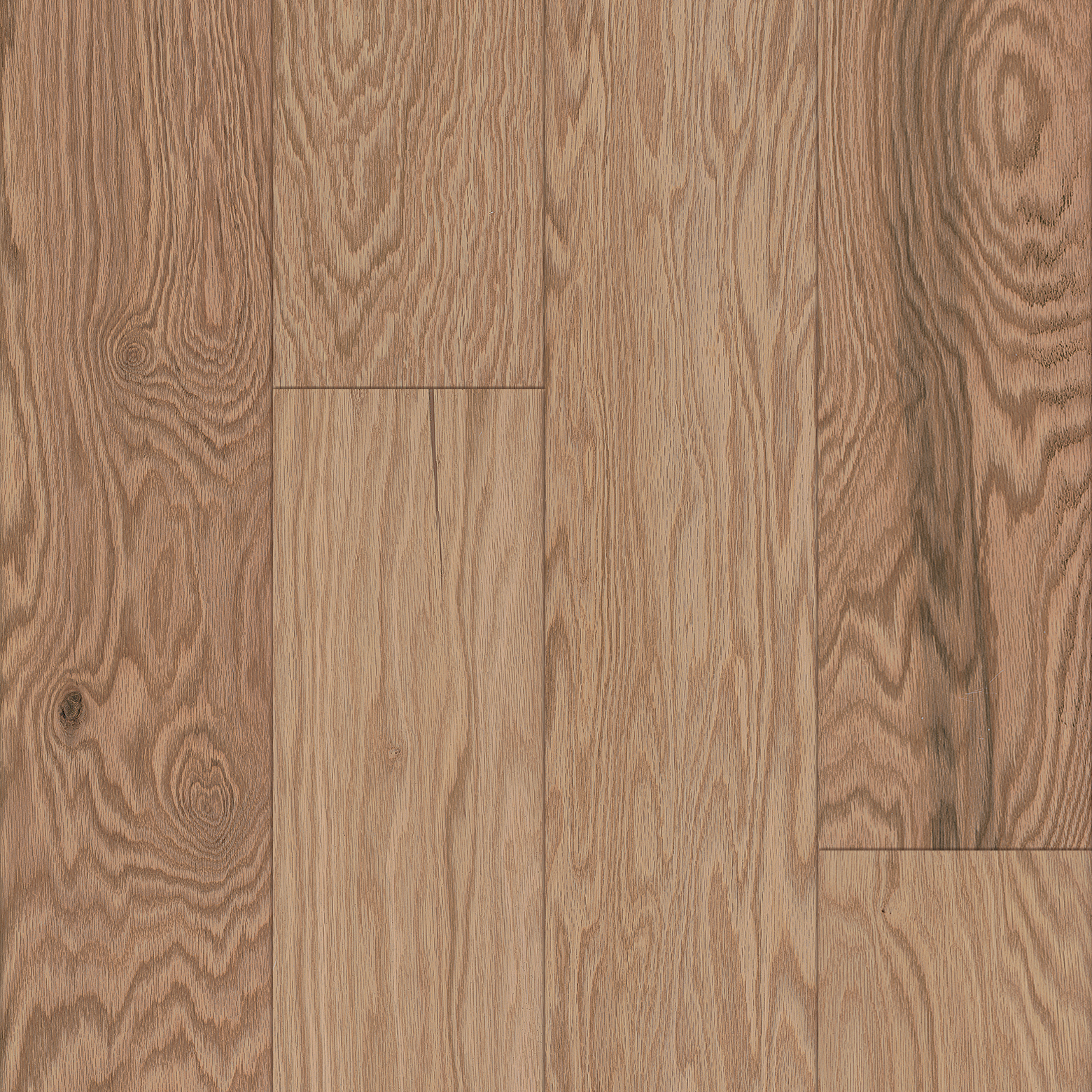 Prime Harvest Blonde Engineered Hardwood EKPH64L01SEE