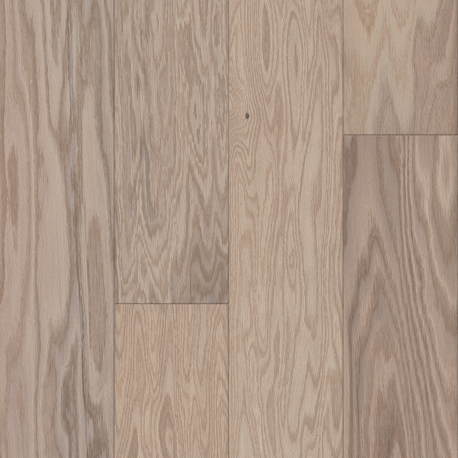 Prime Harvest Light Taupe Engineered Hardwood EKPH64L05SEE
