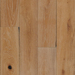 TimberBrushed Silver Sun Drenched Engineered Hardwood EKTB64L07W