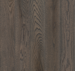 Prime Harvest Oceanside Gray Solid Hardwood APK5223