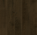Prime Harvest Blackened Brown Solid Hardwood APK5275