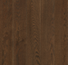 Prime Harvest Cocoa Bean Solid Hardwood APK3277