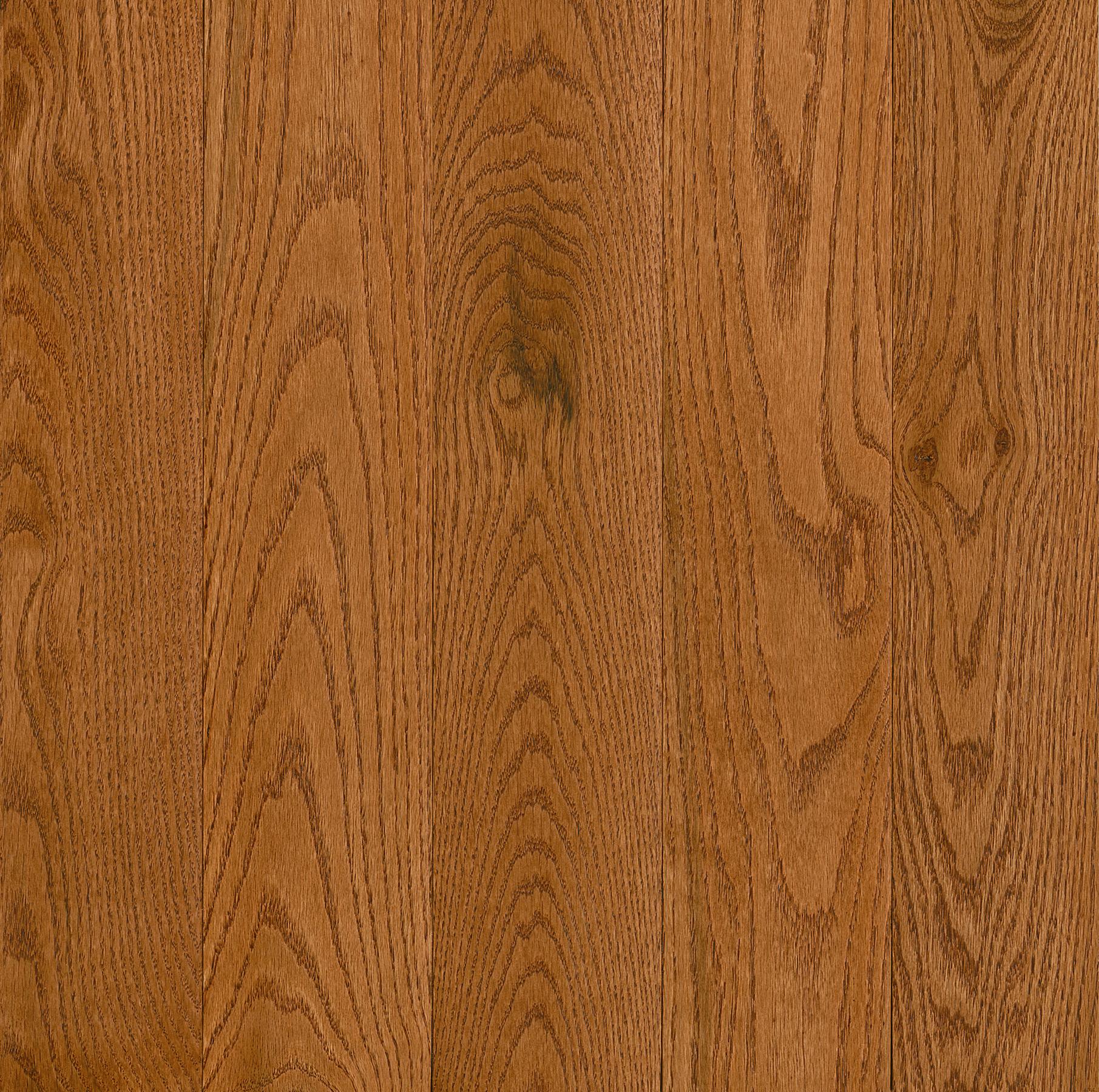 Oak Solid Hardwood Apk3411lg