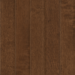 Prime Harvest Hill Top Brown Solid Hardwood APM5405