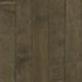 Prime Harvest Canyon Gray Solid Hardwood APM5408