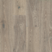 TimberBrushed Gold Limed Wolf Ridge Engineered Hardwood EAKTB75L404