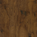 American Scrape Eagle Nest Engineered Hardwood EAS504EE