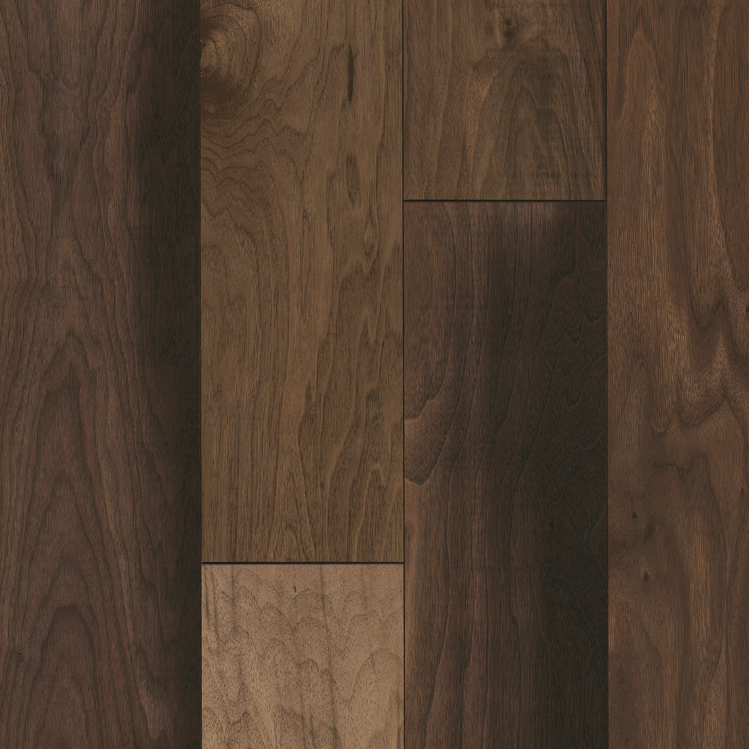 Artisan Collective Crafted Warmth Engineered Hardwood EWAC75L402EE