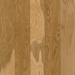 Performance Plus Natural Engineered Hardwood ESP5303LGEE