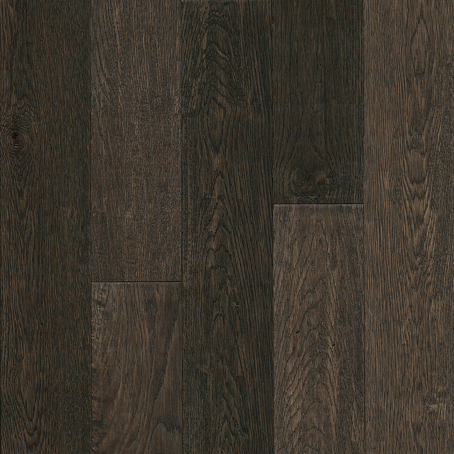 Appalachian Ridge Great Smoky Solid Hardwood SAKAR59L409X