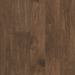 Paragon Otter Brown Solid Hardwood SAKP59L401H