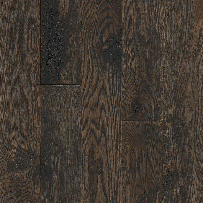 Solid Hardwood American Se Sas504